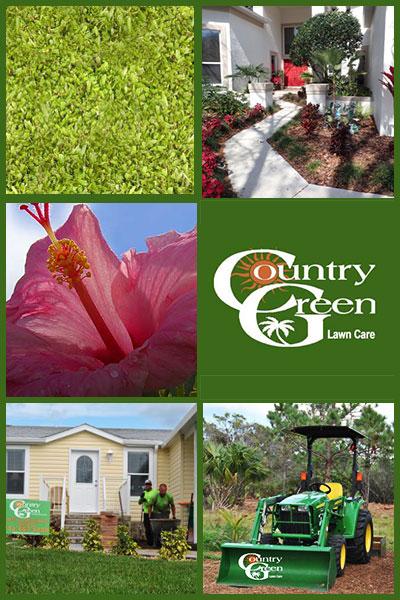 Landscape & LawnCareVeroBeachSebastian Micco Grant Palm Bay