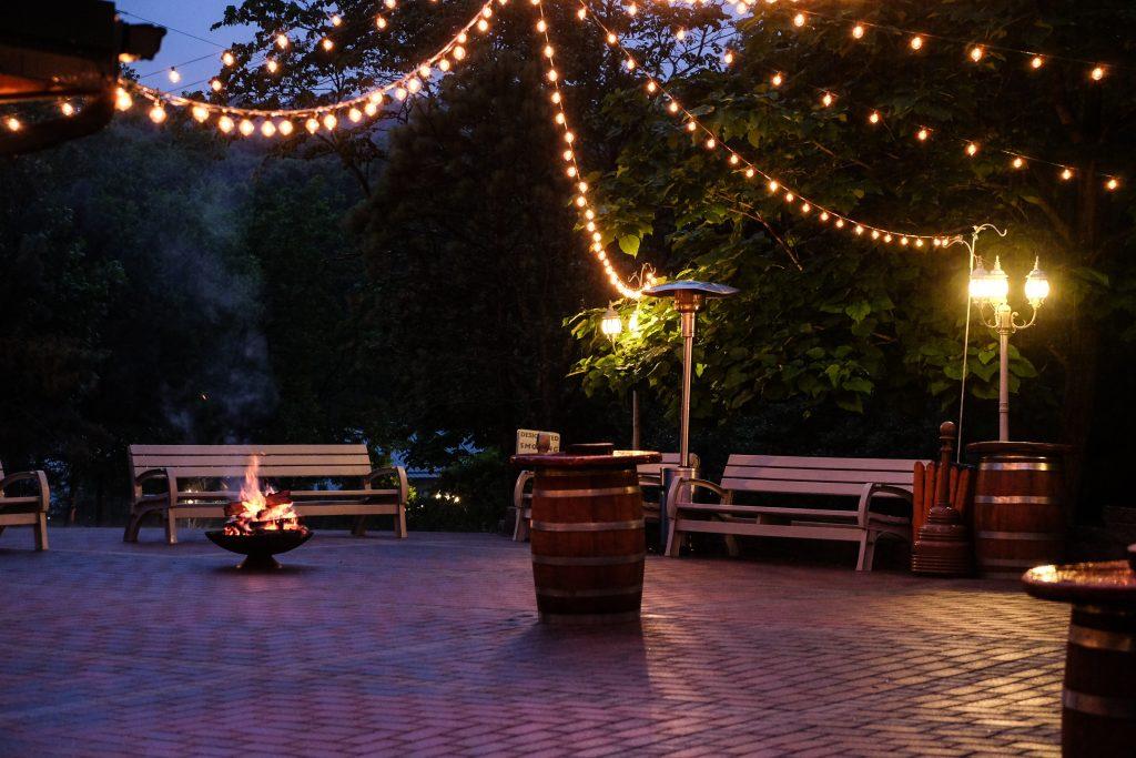 patio pavers grant florida, sebastian florida, barefoot bay florida